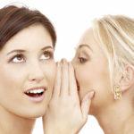Những lỗi thường gặp nhất âm thầm phá hỏng làn da mịn màng