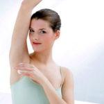 Cách tẩy sạch lông nách hiệu quả nhờ vào các nguyên liệu tự nhiên (P1)