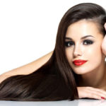 Nuôi dưỡng tóc đẹp hơn từ 6 loại thực phẩm bổ dưỡng
