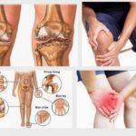 Những lí do xuất hiện nhiều cơn đau lưng sau khi sinh