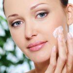 Cách trị mụn ẩn dưới da