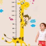 4 cách cực kỳ đơn giản các bà mẹ nên làm nhằm tăng chiều cao cho bé 2-3 tuổi