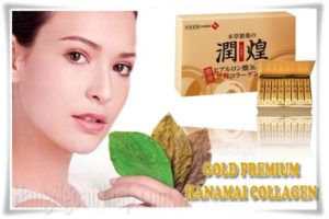 bot-uong-gold-premium-hanamai-collagen-chiet-xuat-tu-sun-vi-ca-map-1