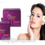 collagen-shiseido-enriched-dang-vien-cua-nhat-ban_