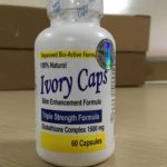 vien-uong-Ivory-Caps-Glutathione-1