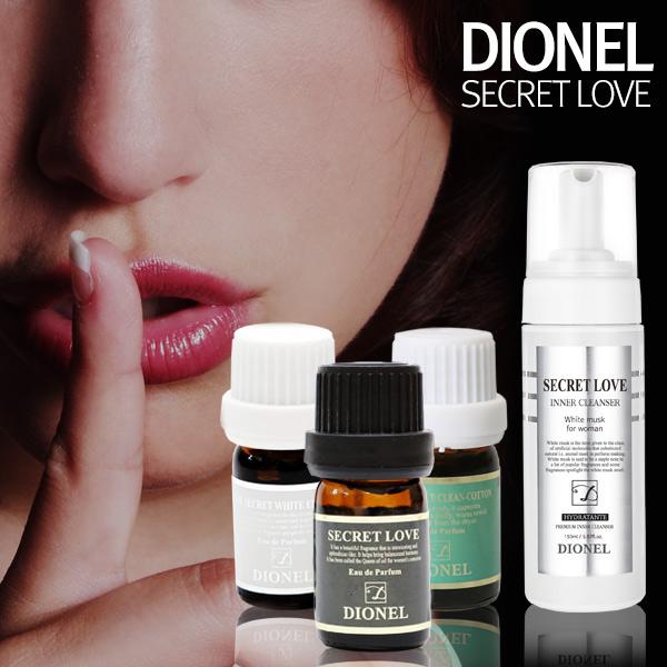 Nguyên nhân dẫn đến vùng kín bạn có mùi hôi khó chịu - cách điều trị