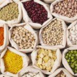 Top bột ngũ cốc các dưỡng chất nào chất lượng nhất hiện nay