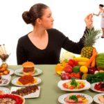 cách thức ăn uống để tăng cân hiệu quả hơn nhanh chóng cho người gầy
