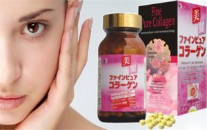 fine-pure-collagen-cua-nhat-ban