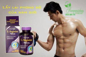 l-arginine-3000-mg-