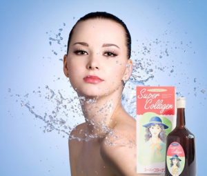 super-collagen-nhat-ban