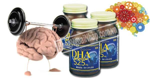 thuoc-bo-nao-dha-orihiro-525mg-90-vien-cua-nhat_1
