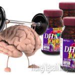 Thuốc bổ não giúp tập trung làm việc mỗi ngày