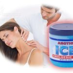 Thuốc trị đau lưng hiệu quả nhất? Có thể bạn chưa biết