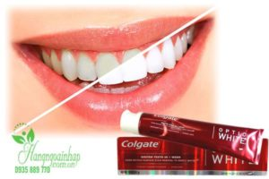 kam-danh-rang-colgate-optic-white