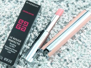 son-duong-givenchy-le-rouge-perfecto-beautifying-lip-balm2