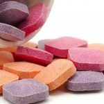 Kẹo dẻo vitamin có tốt không – Bổ sung những loại vitamin nào ?