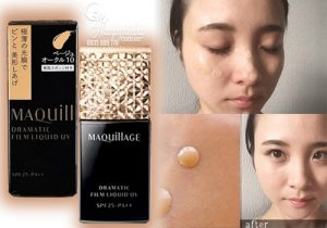 kem-shiseido-maquillage-dramatic-film-liquid-uv-min