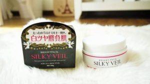 kem-sieu-trang-da-silky-veil-nhat-ban