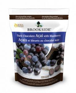 Keo-Socola-Brookside-Nhan-Viet-Quat-Acai-&-Blueberry-907g-cua-My