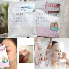 mat-na-giay-quality-1st-first-all-in-one-sheet-mask-cua-nhat-ban-7