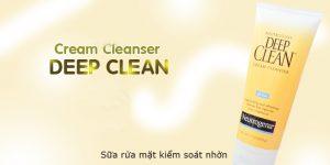 Sua-rua-mat-Neutrogena-Deep-Clean-Cream-Cleanser-200g-3