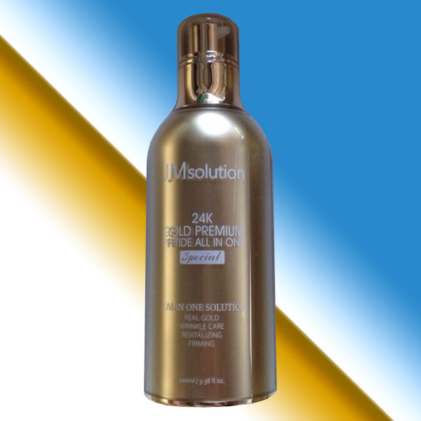 Mua-tinh-chat-JMsolution-24K-Gold-Premium-Peptide-Allinone-Special-o-dau-5