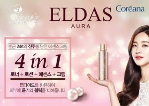 Serum-te-bao-goc-Eldas-Aura-all-in-one-mau-moi-4-in-5