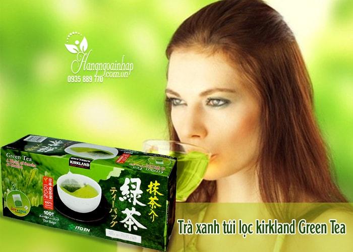 tra-xanh-tui-loc-kirkland-green-tea-hop-100-goi-cua-my-4-min