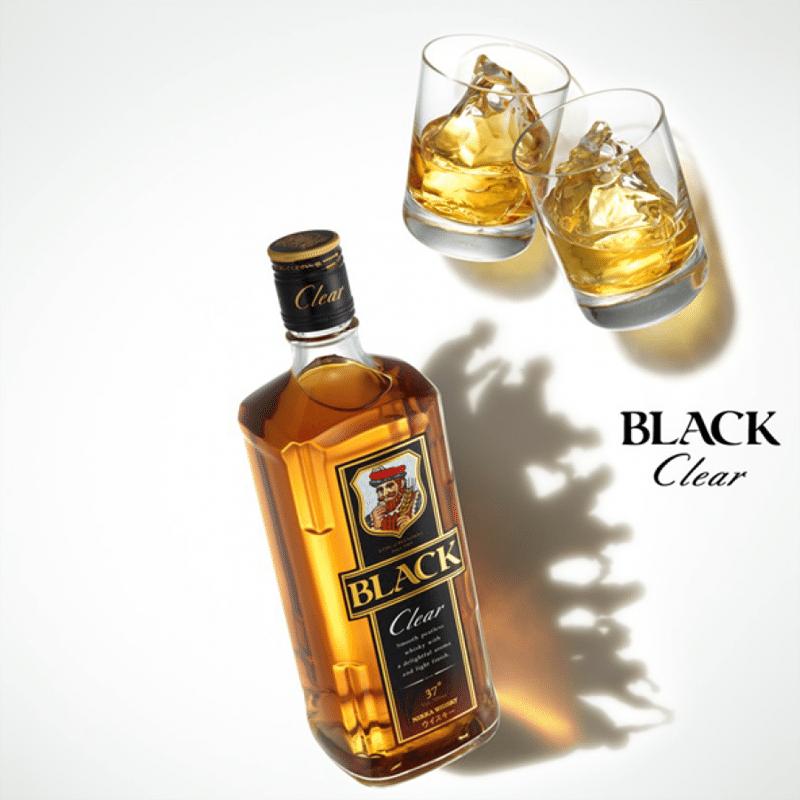 black-clear-1