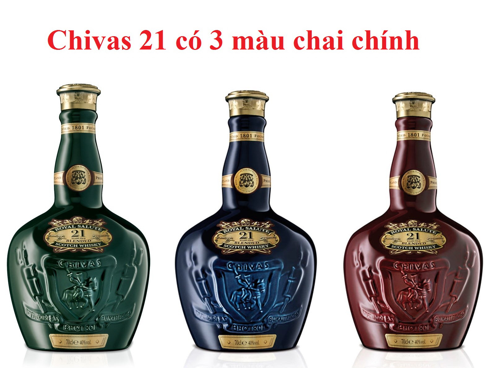 Ruou-Chivas-21-co-may-loai-may-mau-Bao-nhieu-do