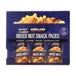 hat-hon-hop-rang-muoi-kirkland-mixed-nut-snack-packs