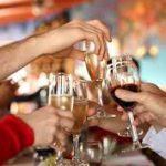 Bộ  3 sản phẩm rượu tết 2018 – Rượu ngoại chính hãng giá sỉ
