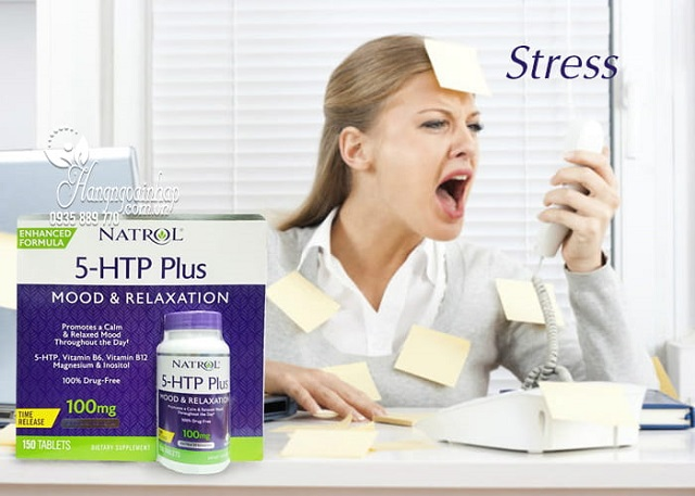 vien-ho-tro-giam-cang-thang-natrol-5-htp-mood-&-relaxation-3