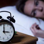 Cách dễ ngủ vào ban đêm hiệu quả cho người mất ngủ-1