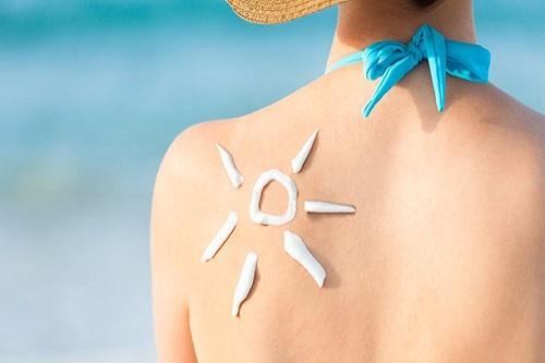 Cách sử dụng kem chống nắng hiệu quả và an toàn-2