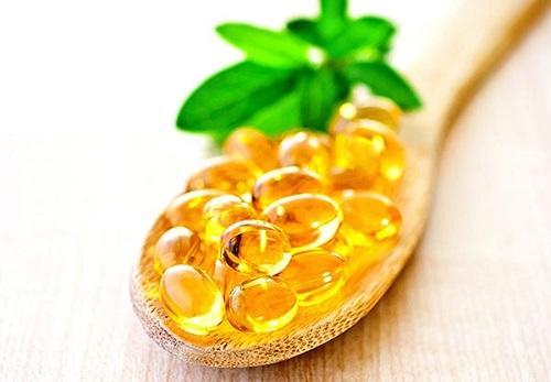 Cách uống Omega 3 hiệu quả và đảm bảo an toàn-1