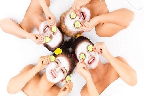 Những loại mặt nạ tự nhiên tốt cho da bạn nên thử-1