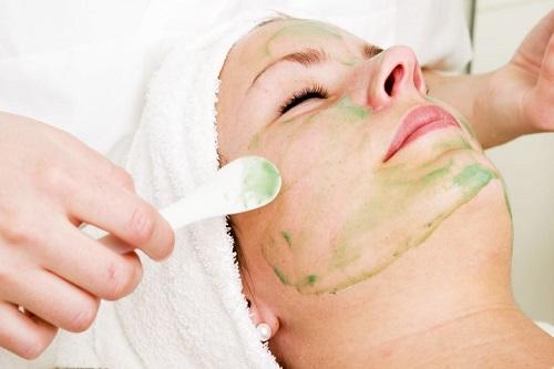 Những loại mặt nạ tự nhiên tốt cho da bạn nên thử-4