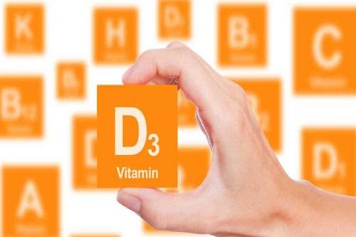 Vitamin D3 là gì-2