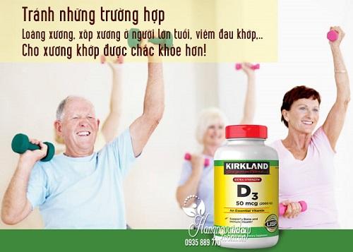 Vitamin D3 là gì-3