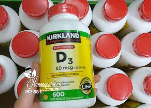 Vitamin D3 là gì-4