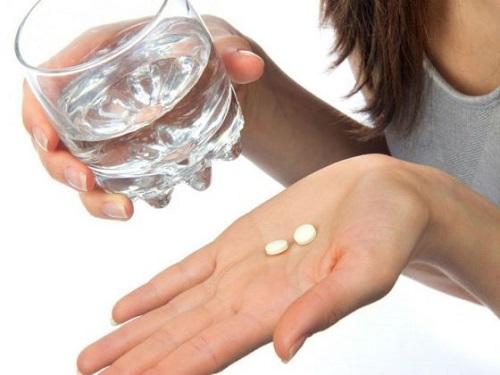Bị stress nên uống thuốc gì-1