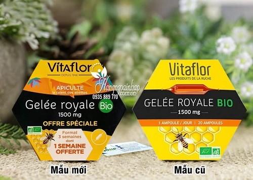 Sữa ong chúa loại nào tốt nhất-2