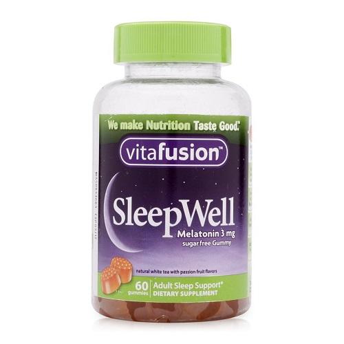 Kẹo dẻo hỗ trợ ngủ ngon loại nào tốt-4