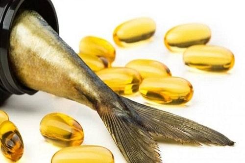 Dầu cá omega 3 của hãng nào tốt-1