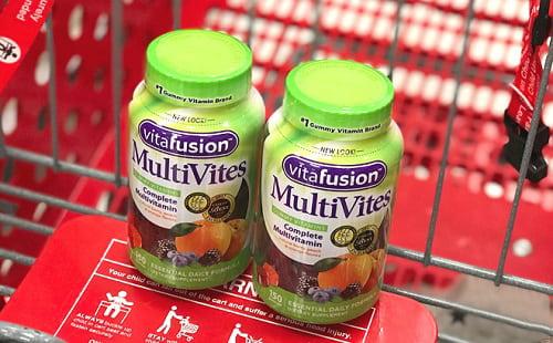 Vitamin tổng hợp dạng kẹo dẻo cho người lớn loại nào tốt nhất-2