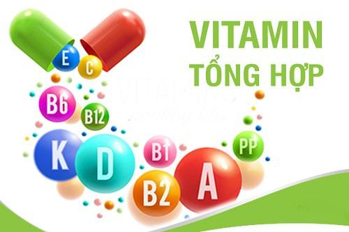 Vitamin tổng hợp dạng kẹo dẻo cho người lớn loại nào tốt nhất-3