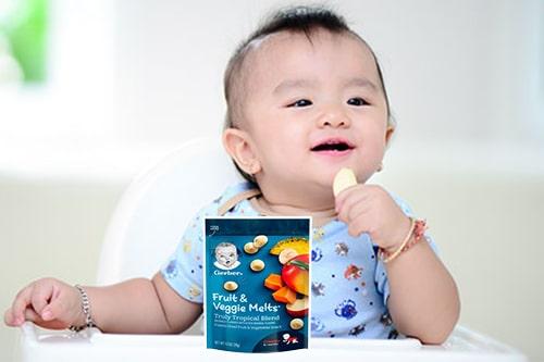sữa chua khô Gerber có tác dụng gì-3
