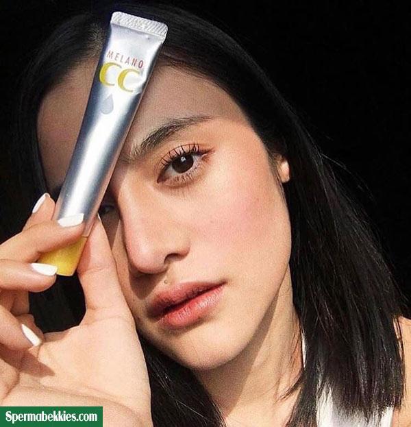 serum-vitamin-c-melano-cc-rohto-co-tot-khong3